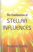 The Combination of Stellar Influences cover