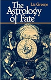 The Astrology of Fate cover